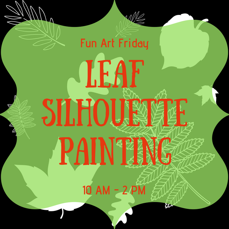 Leaf Silhouette Painting.png