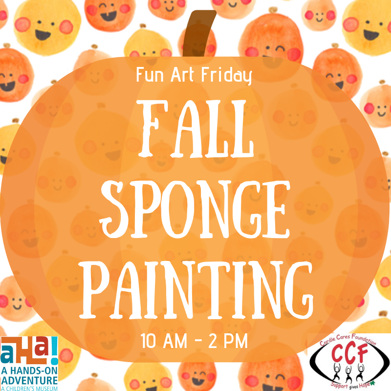 Fun Art Friday Fall Sponge Painting.png
