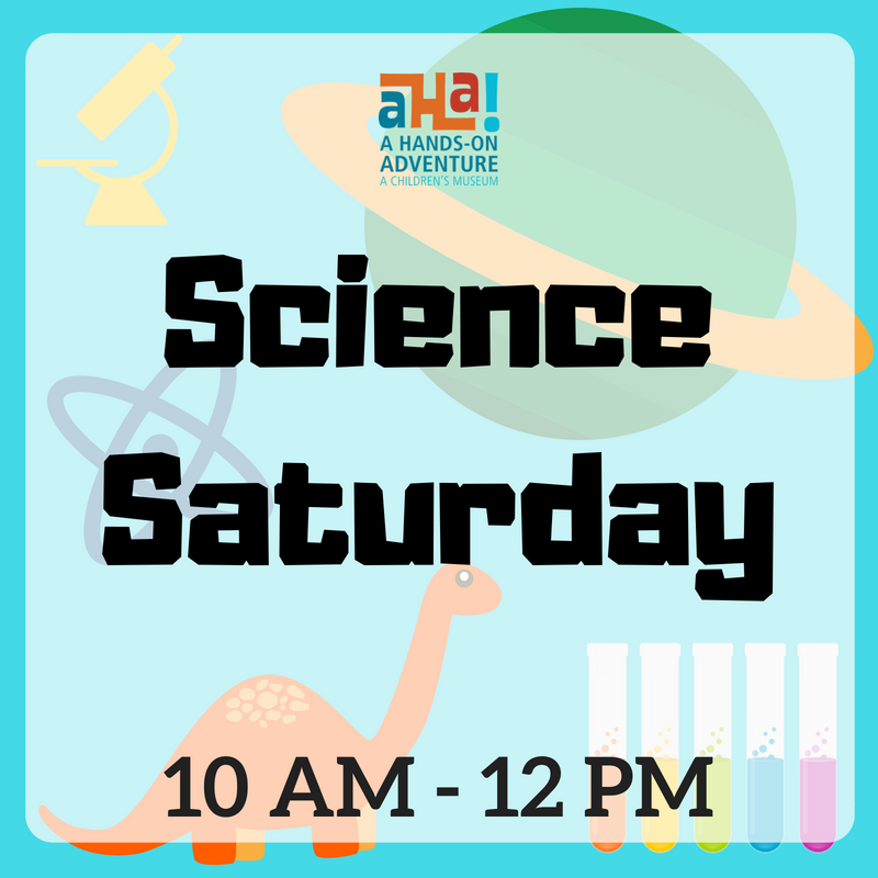 Science Saturdays (1).png