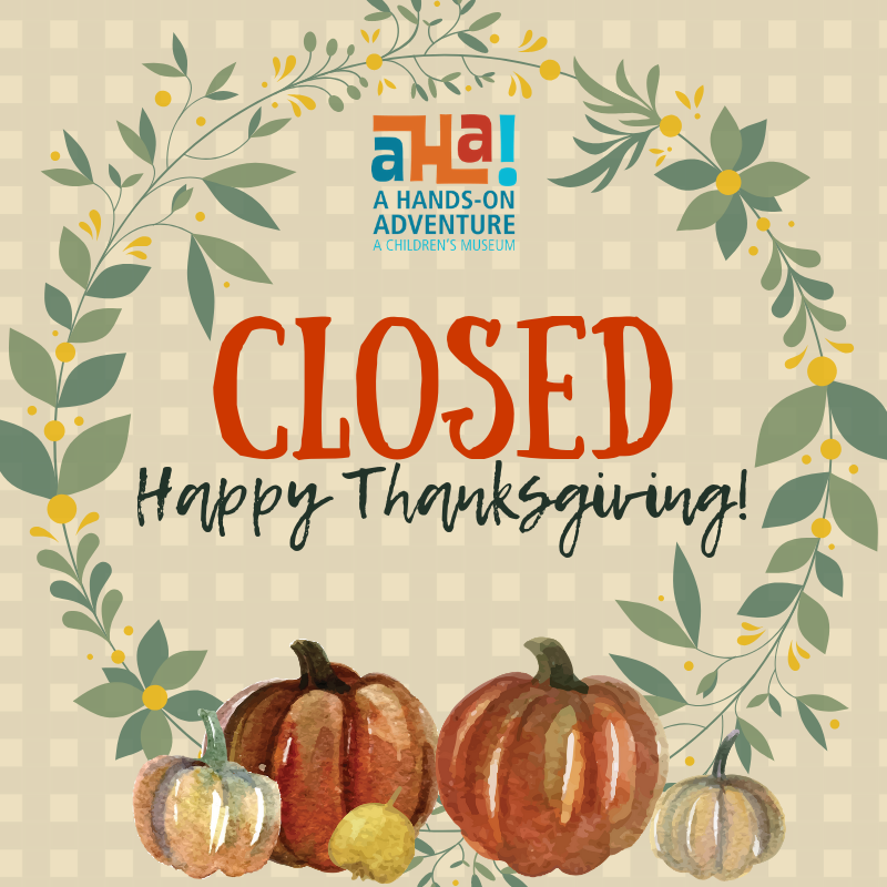 Closed Thanksgiving.png