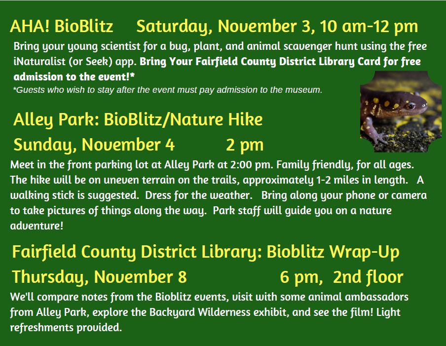 Backyard Wilderness Bioblitz post card 2.JPG