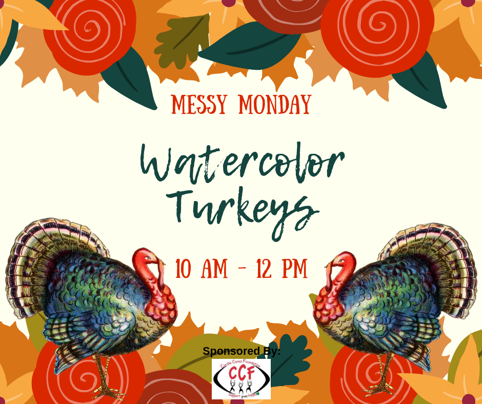 Watercolor turkeys.png