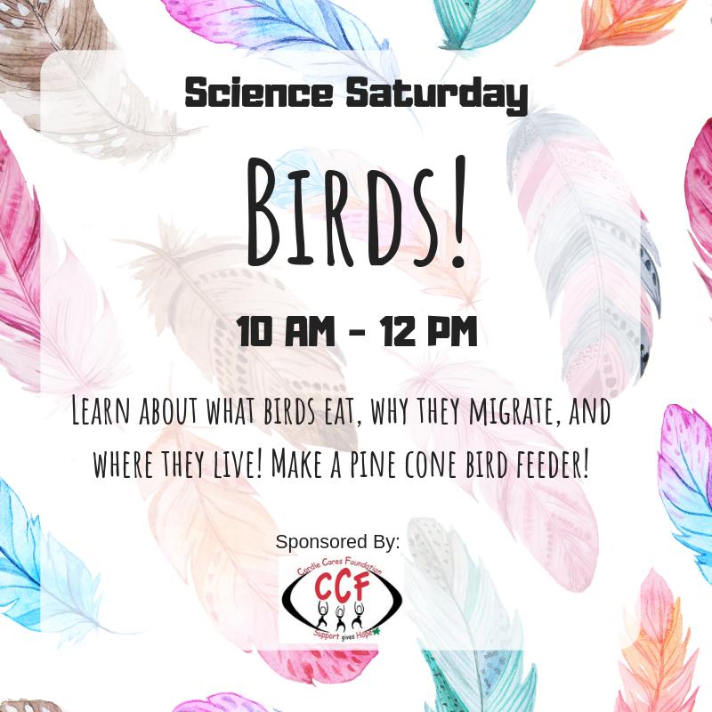 Science Saturdays (1).png