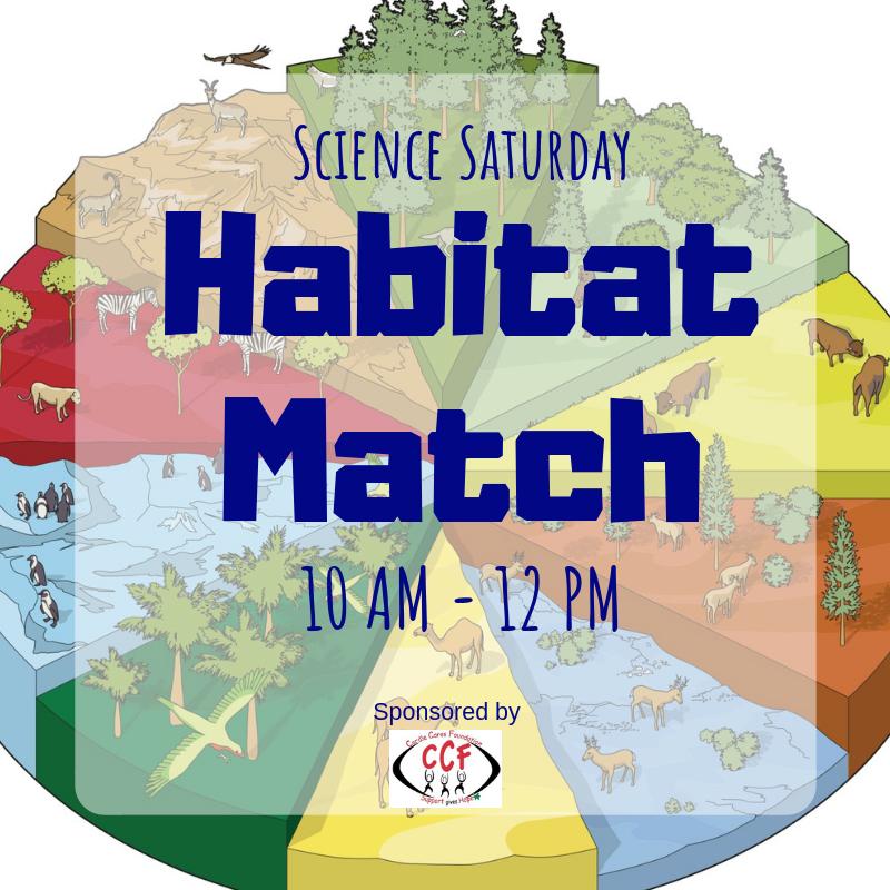 Habitat Match.png