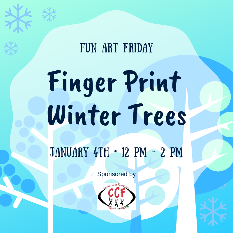 Finger Print Winter Trees (2).png