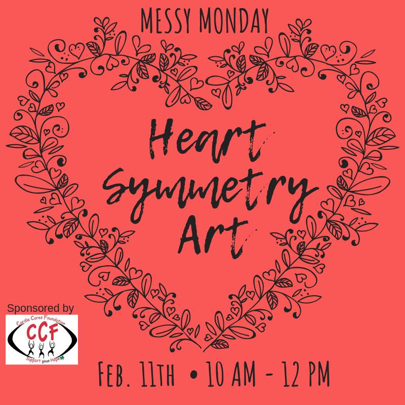 Heart Symmetry Art.png