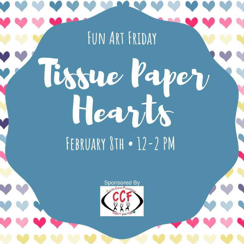 Tissue Paper hearts.png