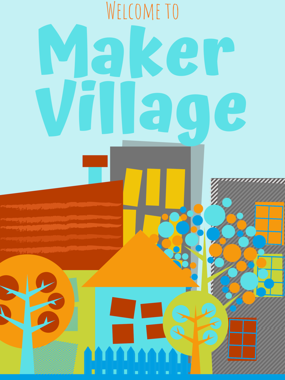 Welcome to Maker Village.png