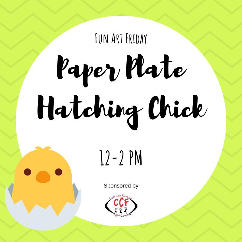 Fun Art Friday Hatching Chicks.png