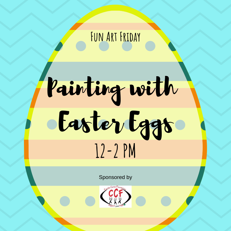 Fun Art Friday Painting with Easter Eggs.png