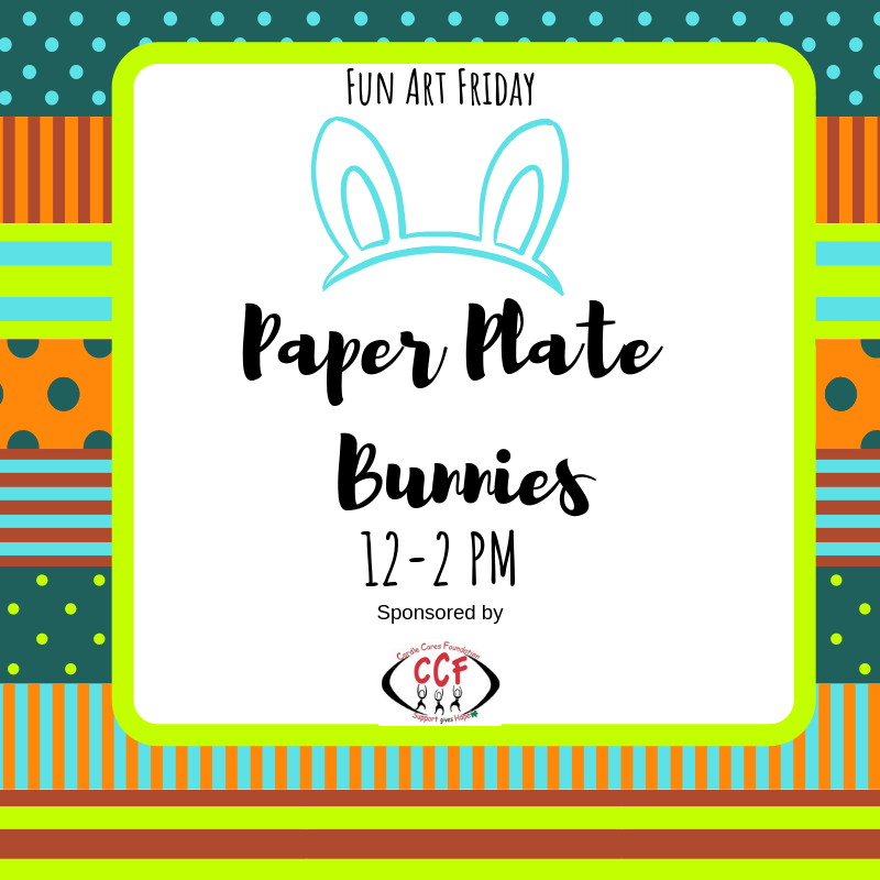 Fun Art Friday Paper Plate Bunnies.png