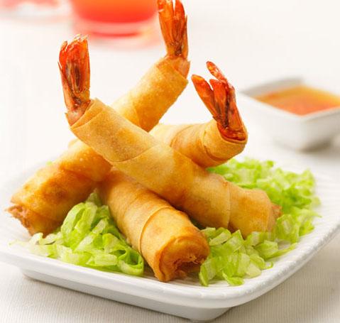 shrimp ROLLS-img114.jpg