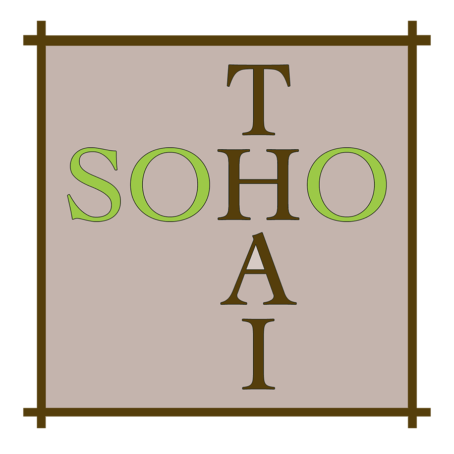 sohothai copy4.png
