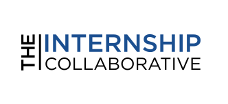 The Internship Collaborative