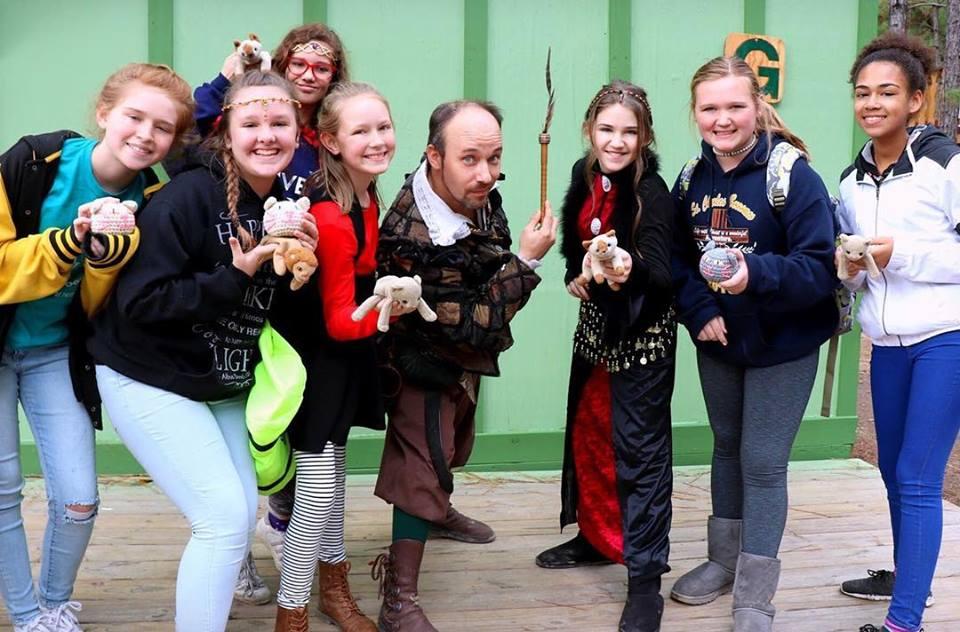 Shakespeare & Students.jpg