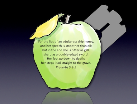 Apple Razor.png