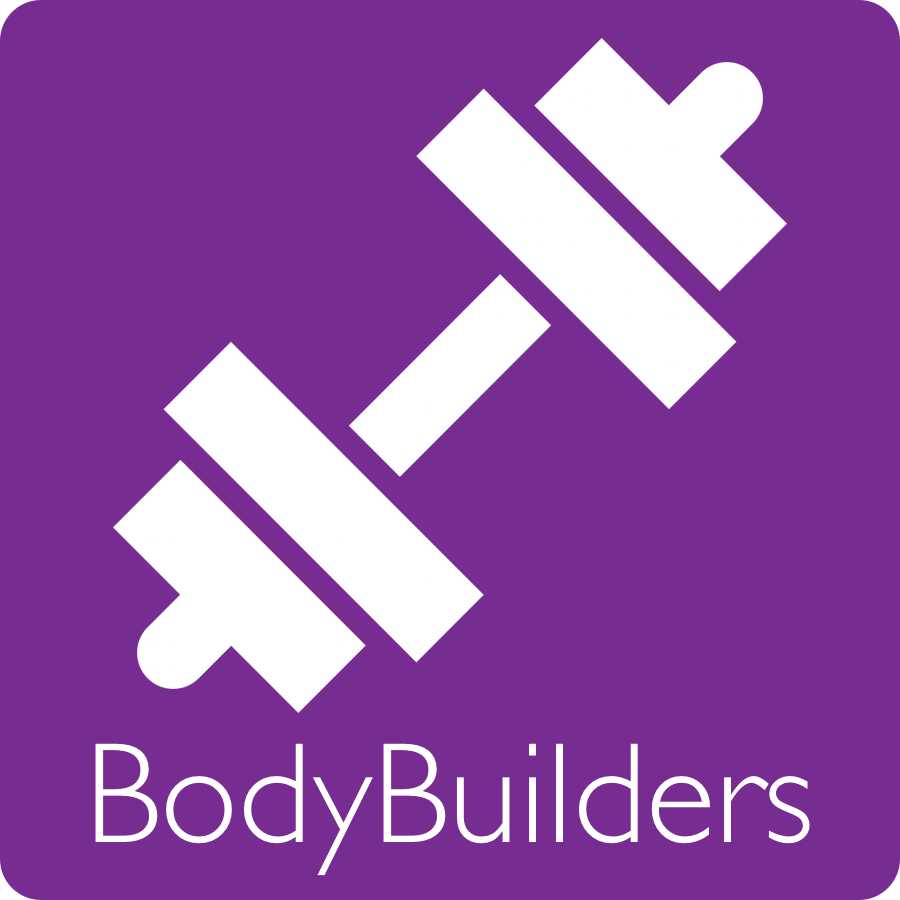 BodyBuilderstrains young leaders to become more effective Bible Talk leaders who build up the body of Christ