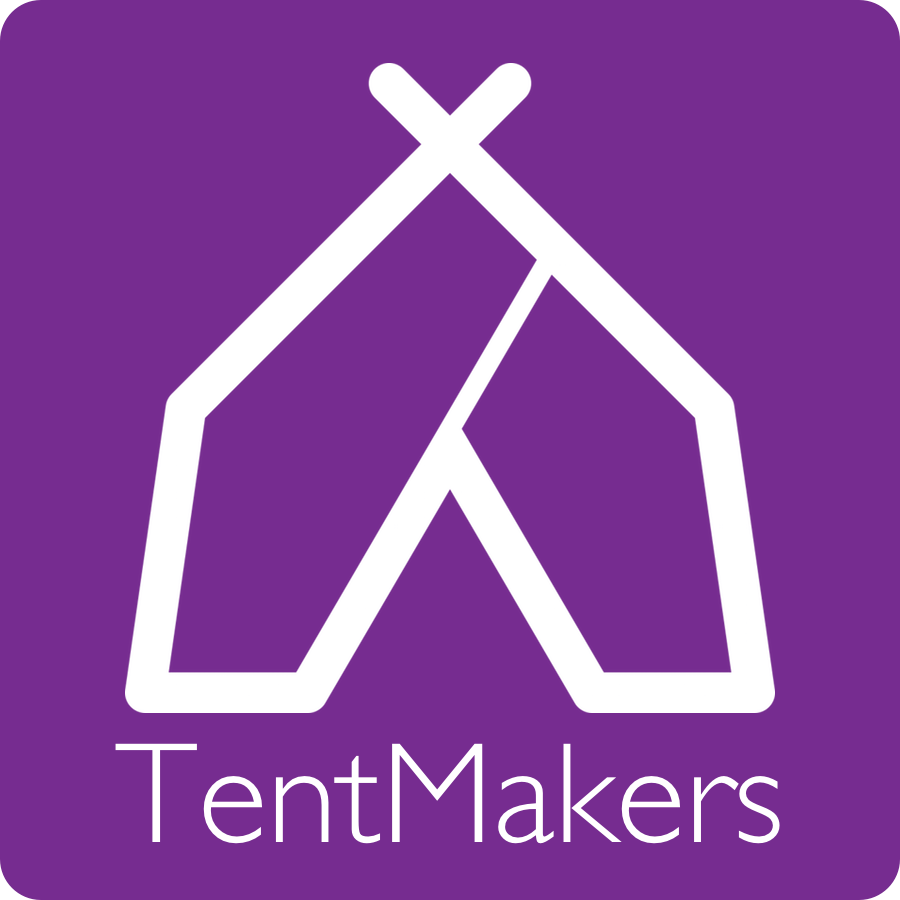 """TentMakers(this is theMTAprogram) equips the """"working staff"""" (e.g. Aquila & Priscilla) for ministry roles and responsibilities. Commonwealth Academy offers most of the MTA core courses. You can find out more about MTA aticocmta.org."""