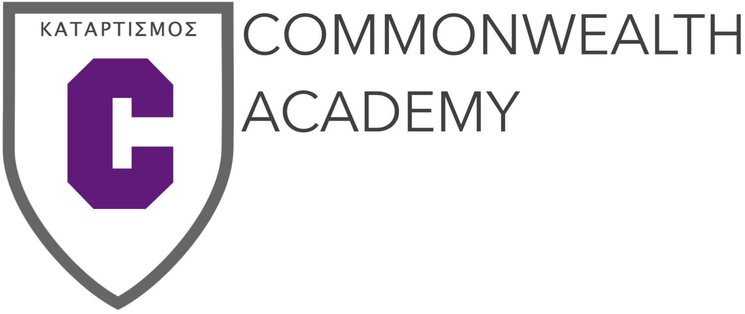 Commonwealth Academy