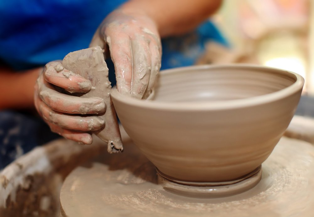 potters-wheel-2-2.jpg
