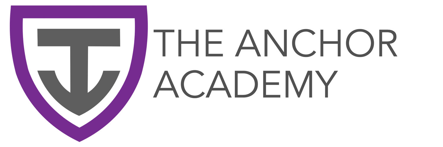 The Anchor Academy