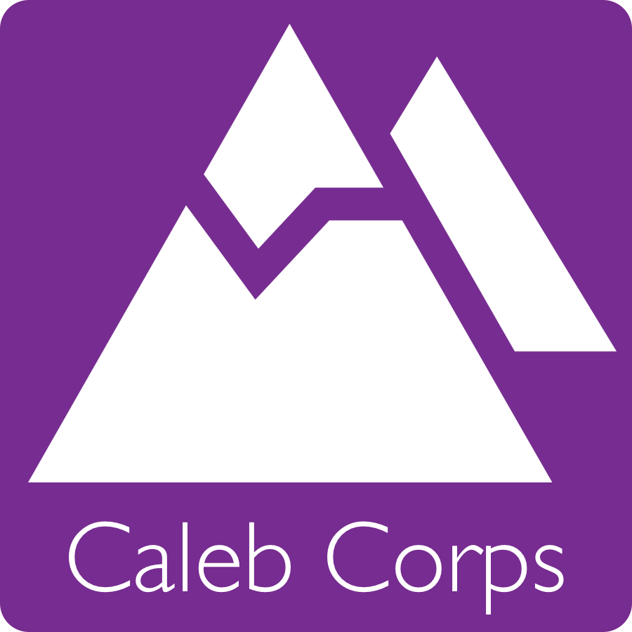 Caleb Corps Square Icon.png