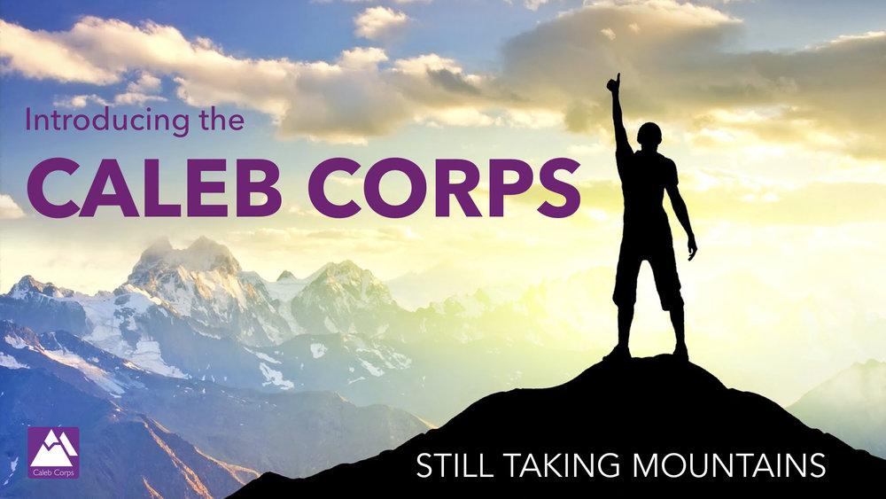 Caleb Corps.001.jpeg