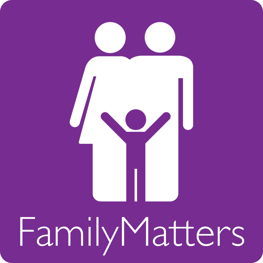 Family Matters Icon.png