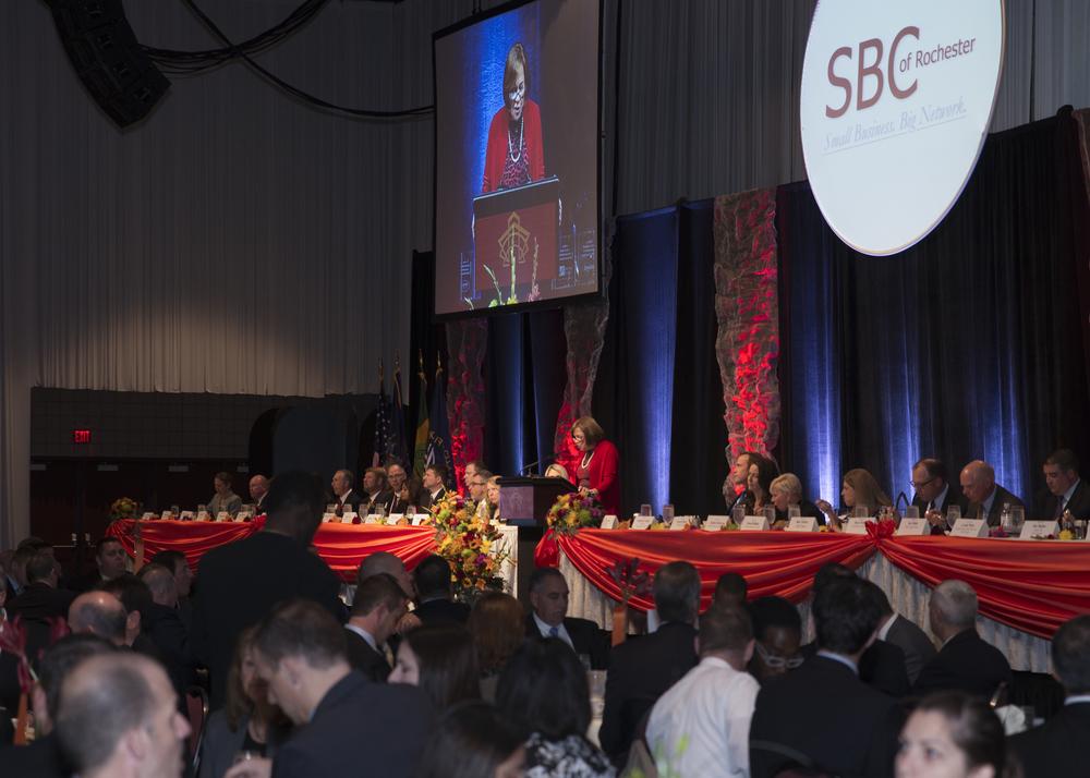 SBC Gala-185.jpg