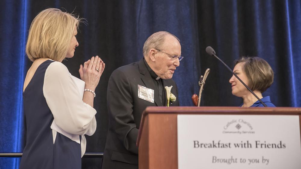 Catholic Charities Breakfast-100.jpg