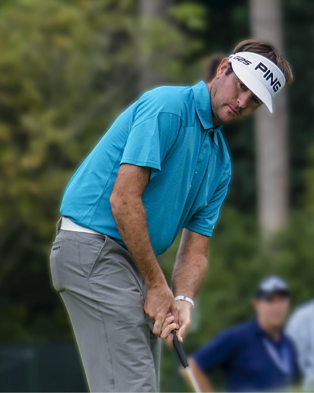 PGA Tournament-136_pp.jpg