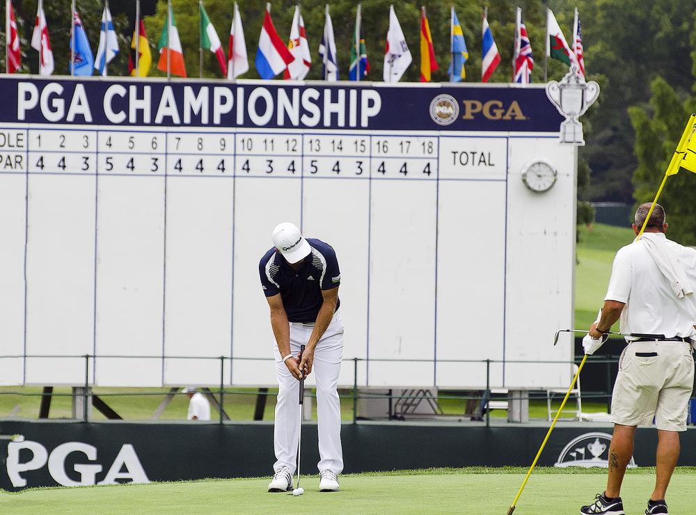 PGA Tournament-84.jpg