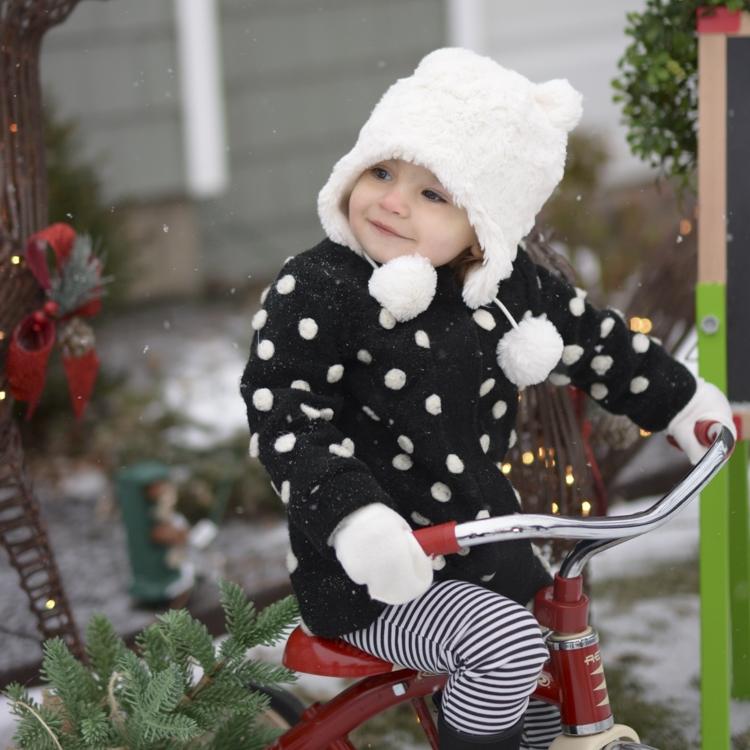 Sunny's Christmas-11_pp (2).jpg
