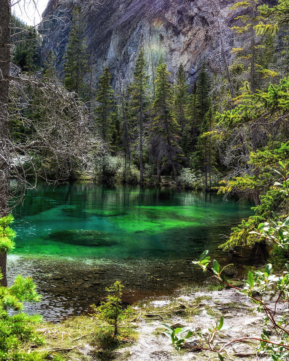 Canadian Rockies-623b.jpg