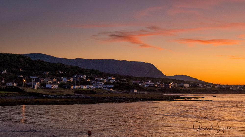 Newfoundland-90.jpg