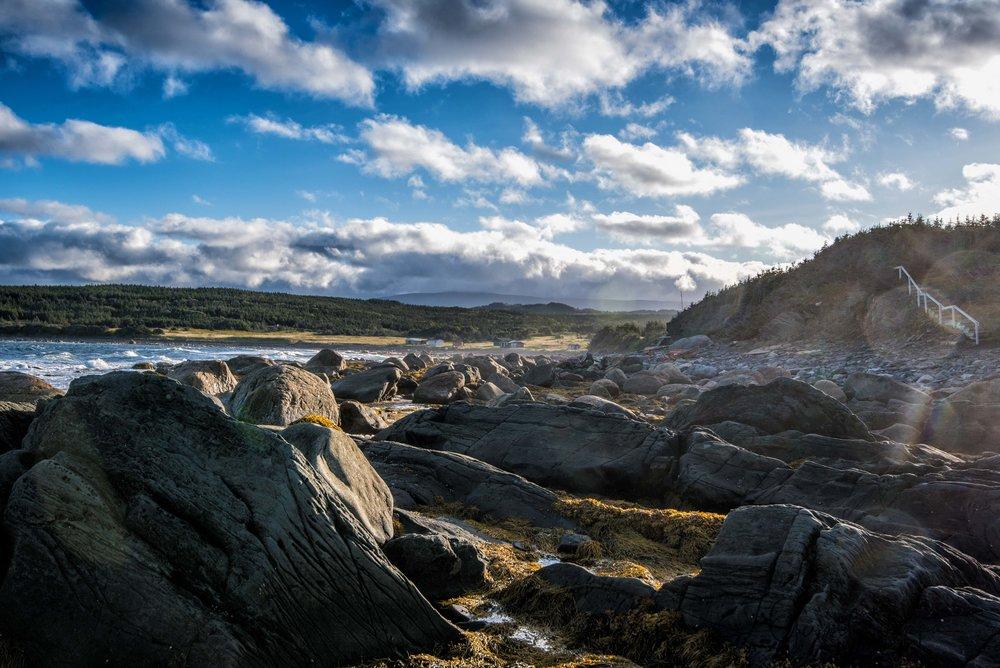 Newfoundland-105.jpg