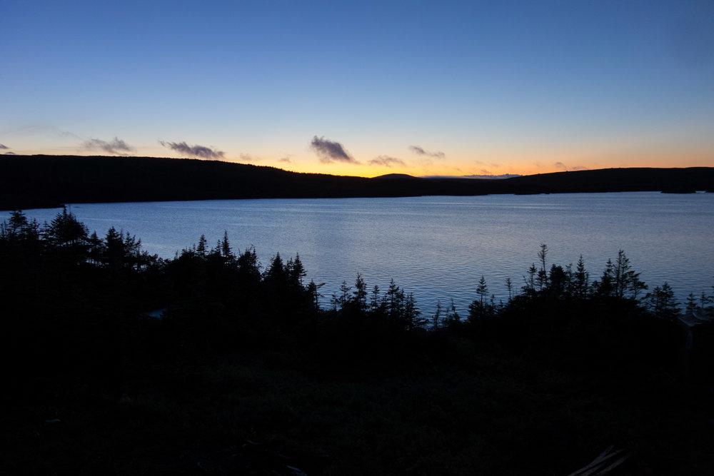 Newfoundland-111.jpg