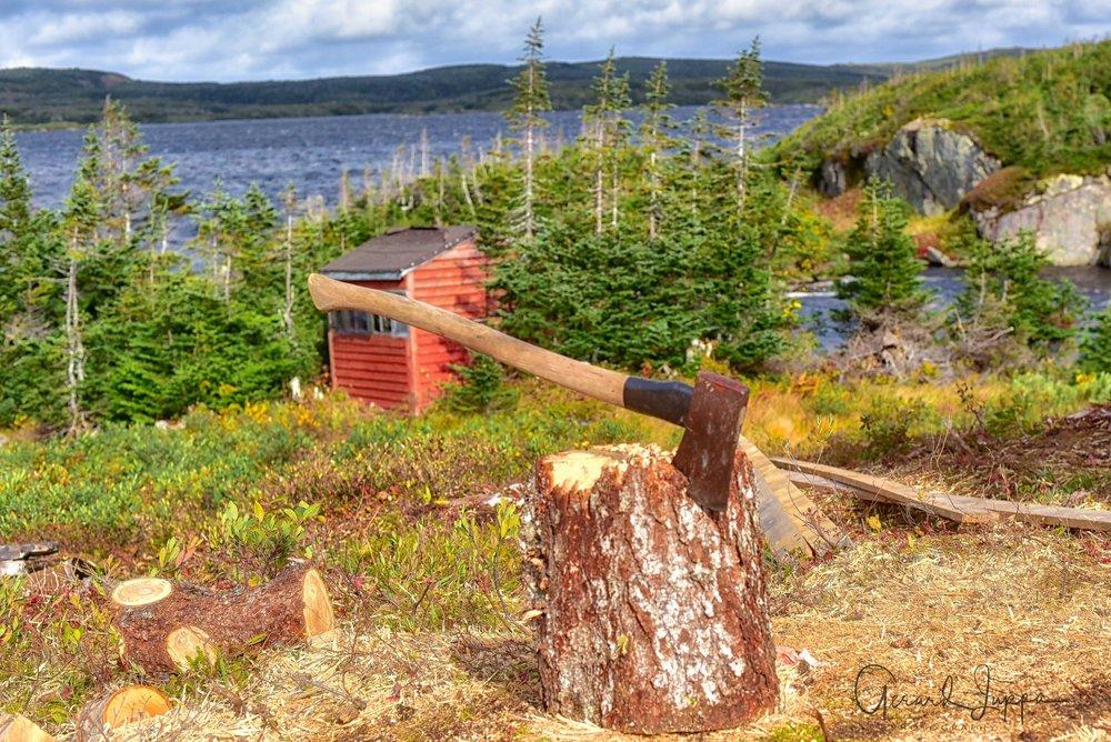 Newfoundland-117.jpg