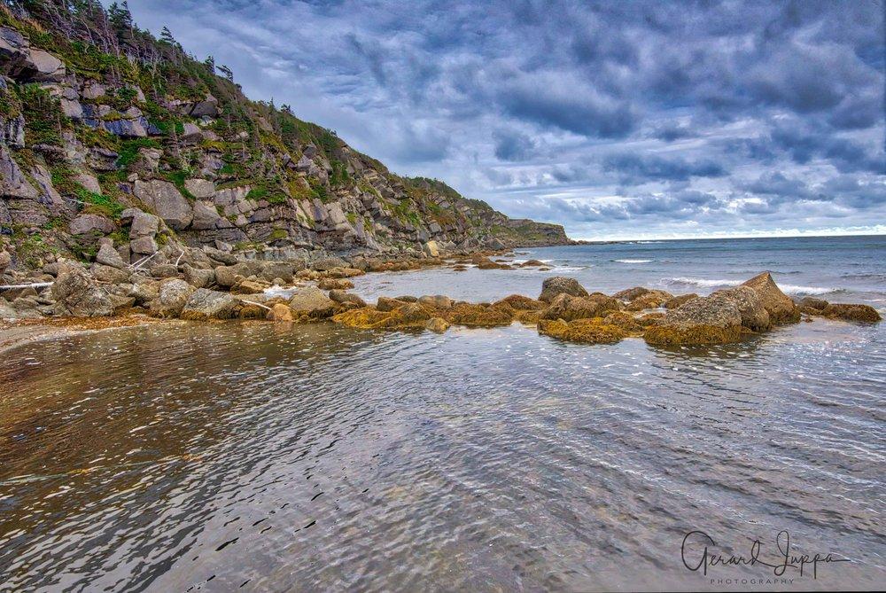 Newfoundland-118.jpg