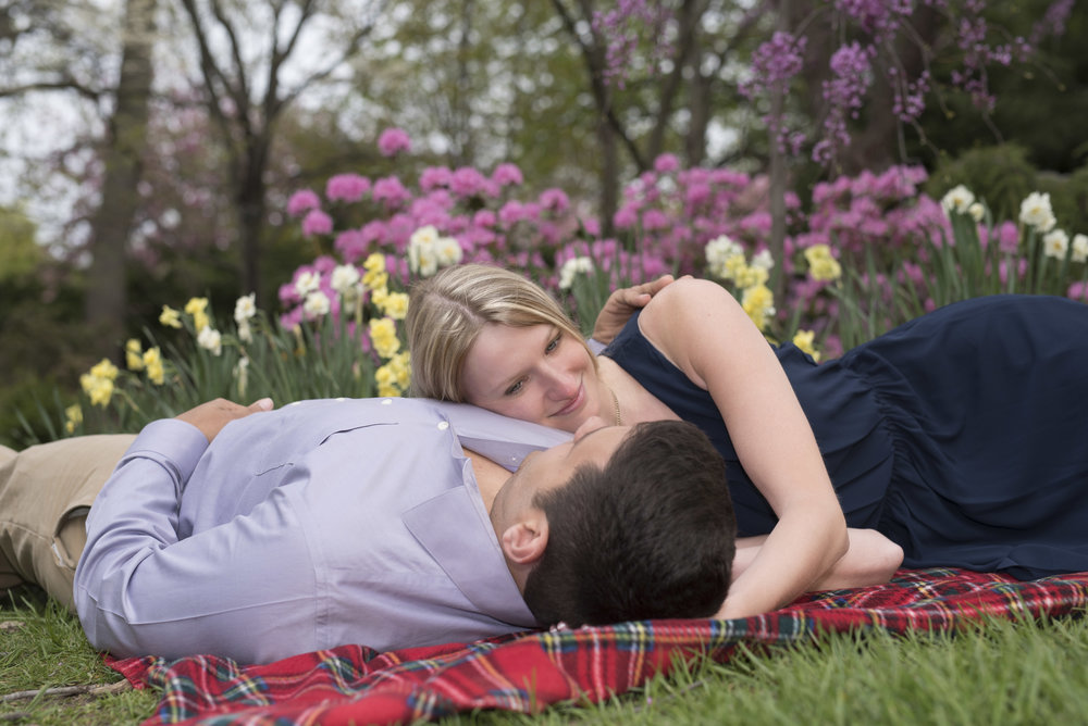 Katie and Jacob-90_pp.jpg