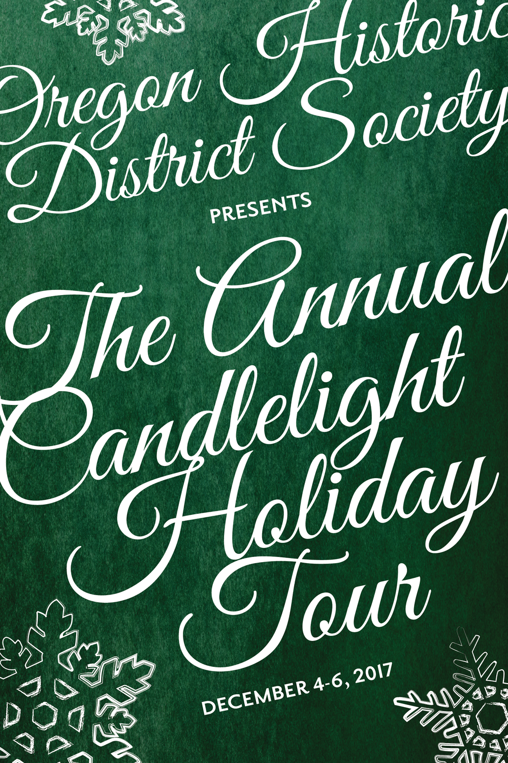 OHDS Candlelight Tour Invites 2017 - FRONT-01.png
