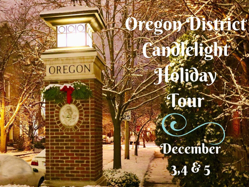 Add heOregon District Candlelight Holiday Tourading (2).jpg