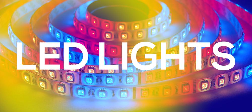 LED-Lights.png