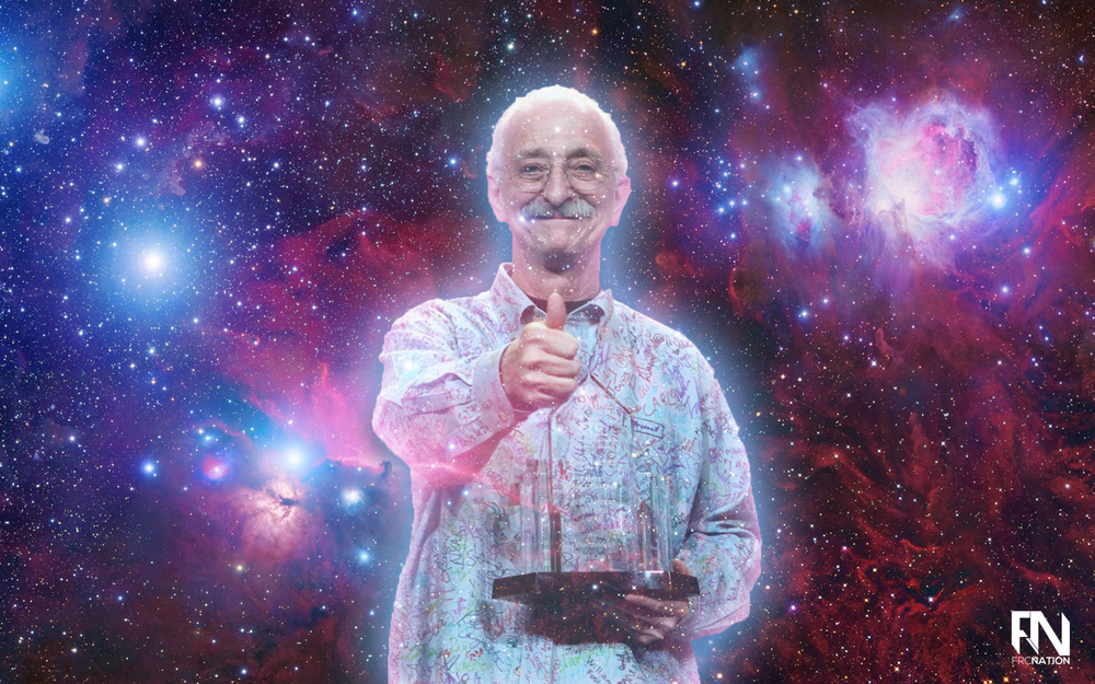 Woodie Flowers.jpg
