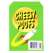 CheesyPoofs.png