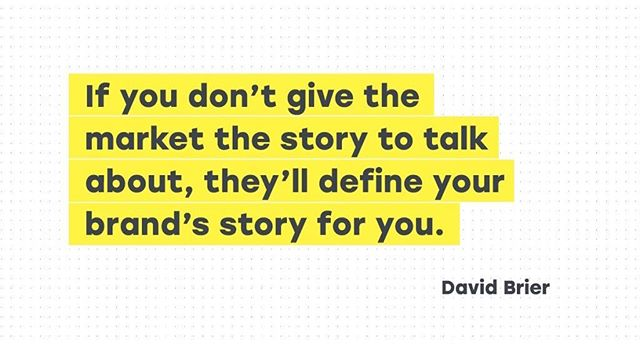 ❗️FIRST TEAMS..! ❗️What will make you truly successful is if you share your story in a simple way that others can understand and relate to. How can you tell your team's story?