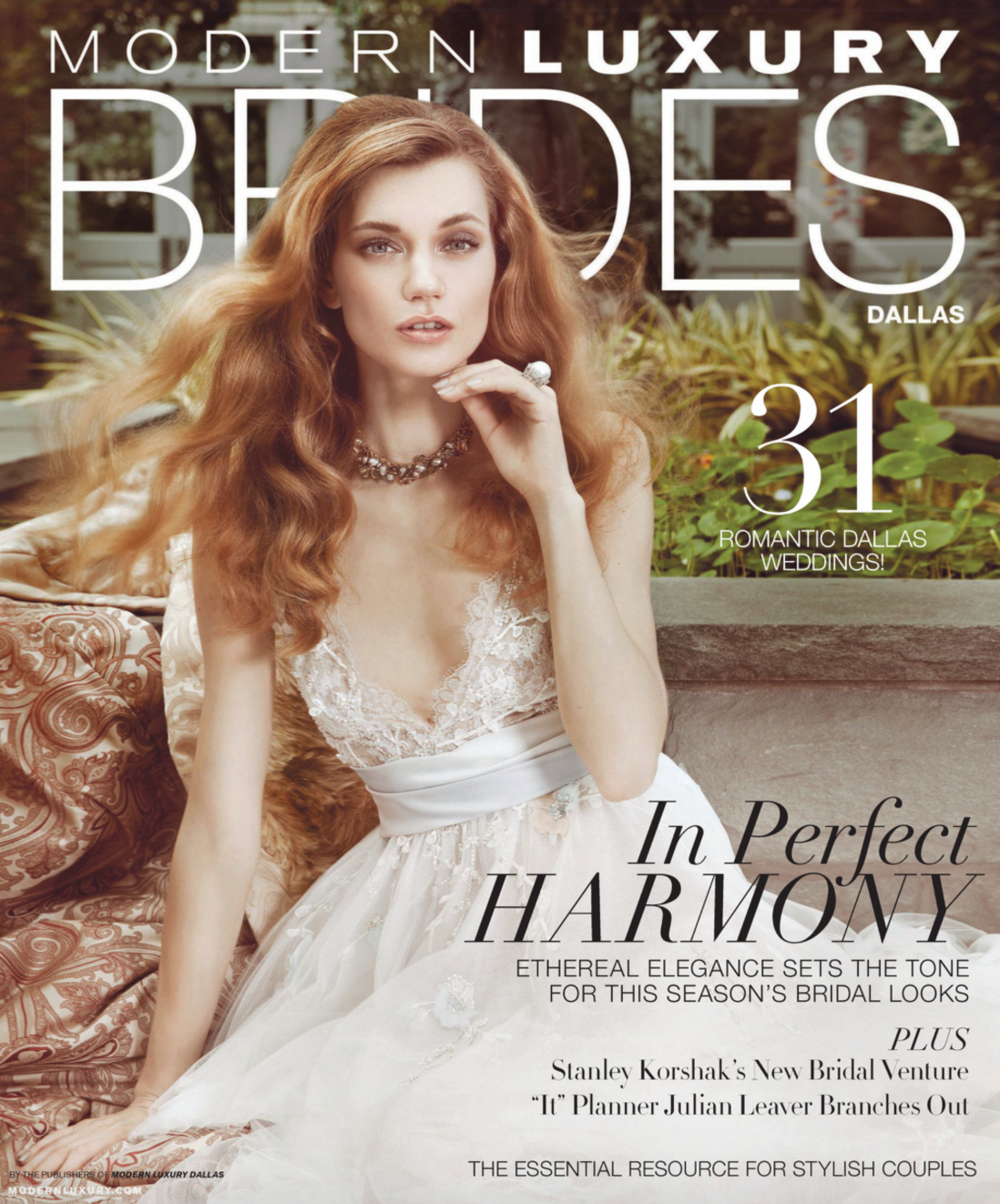 modern-luxury-brides-magazine-dallas-wedding-planner-texas-weddings