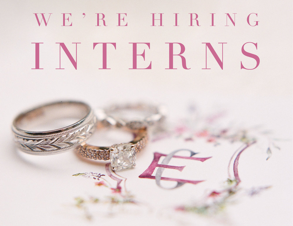 wedding-event-planner-internship-dallas