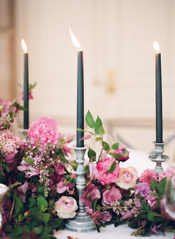 TheWildflowers_RosewoodCrescent_byKaylaBarker(42).jpg