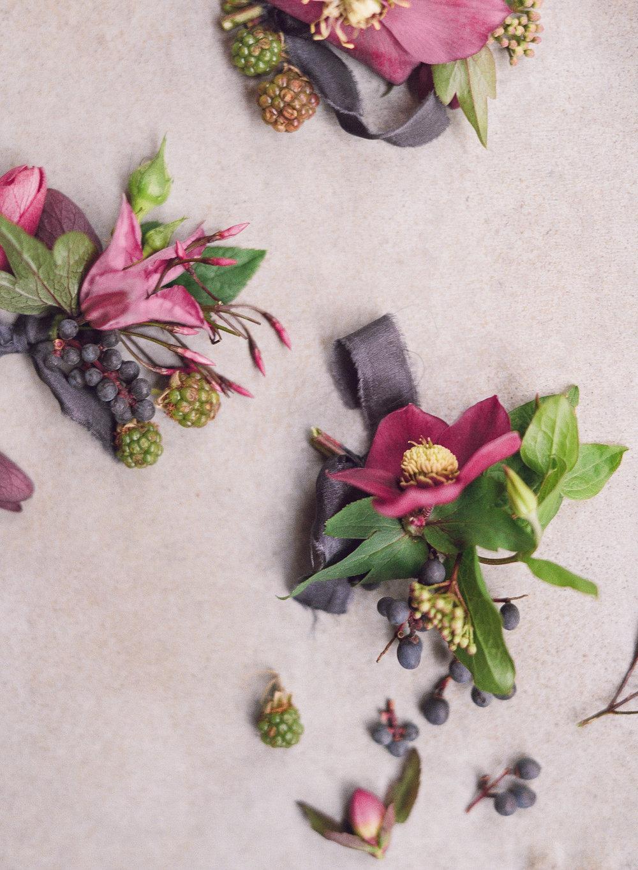 TheWildflowers_RosewoodCrescent_byKaylaBarker(46).jpg